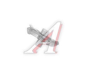 Пистон ВАЗ-2103 накладки порога 2103-5003018