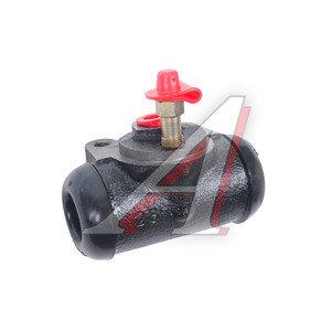 Цилиндр тормозной задний УАЗ d=32 FENOX 469-3502040, K3205C4