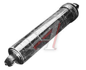 Цилиндр МАЗ-55165 подъема платформы (5 секционный) односторонний ГИДРОМАШ № 55165-8603510