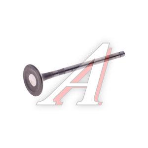 Клапан выпускной HYUNDAI i40 (11-) (1шт.) ANJUN 22212-2E000