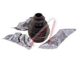 Пыльник ШРУСа MERCEDES Vito (W638) внутреннего комплект LOEBRO 303541, A0003301485
