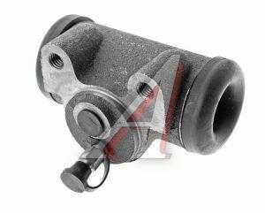 Цилиндр тормозной задний, передний ПАЗ-3205 ДК 3205-3501040-10 саморегулир., ЦТ-004, 3205-3501040-10
