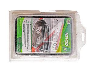 """Сетка в багажник """"карман"""" 30х75см для перевозки вещей COMFORT ADDRESS SET-002"""