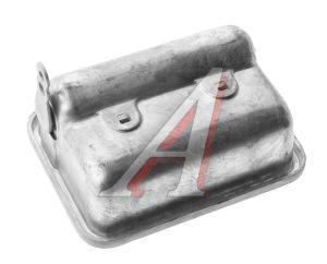 Ручка КРАЗ двери наружная левая АВТОКРАЗ 6510-6105152-30