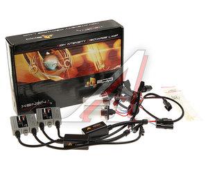 Оборудование ксеноновое набор HB3 4300К APP APP HB3 4300К, 46298