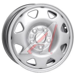 Диск колесный HONDA CR-V R15 KFZ KFZ 8130 5х114,3 ЕТ50 D-64
