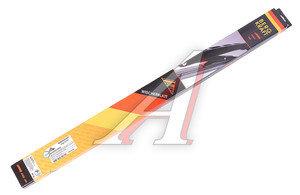 Щетка стеклоочистителя MAN MERCEDES SETRA 900мм (под крюк) Н/О BERGKRAFT BK9300070WB, 900, 81.26440.0060/A0008205945