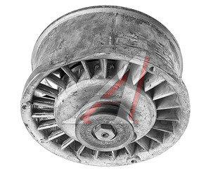 Вентилятор Д-120 под 1-ремень ВМТЗ Д21А-1308010Б5