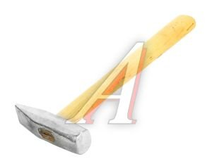 Молоток 0.500кг слесарный деревянная ручка МЕТАЛЛИСТ А-0.5КГ МЕТАЛЛИСТ, 11074