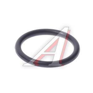 Кольцо уплотнительное PEUGEOT 306,309,Boxer CITROEN Berlingo вакуумного насоса малое OE 4556.06
