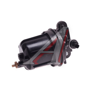 Фильтр топливный FORD Transit (06-) в сборе HMPX CC119155AF, 1760383