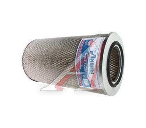 Элемент фильтрующий КАМАЗ воздушный ЕВРО-1 ЛААЗ 7405-1109560