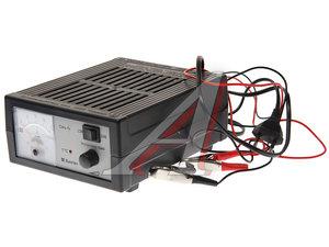 Устройство зарядное 12-24V 15A 180Ач 220V (автомат) ОРИОН ОРИОН (Striver) PW-415, PW-415