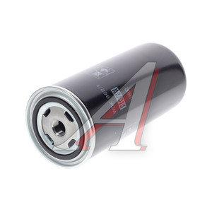 Фильтр топливный ЯМЗ-534 тонкой очистки ЕВРО-4 MANN 5340.1117075, MANN WDK 962/12