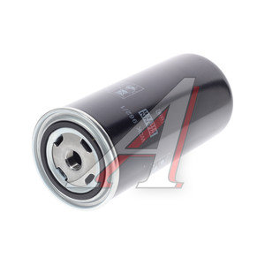 Фильтр топливный КАМАЗ тонкой очистки ЕВРО-4 MANN 6650558140/6650559140, WDK962/12, 5340.1117075