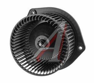 Мотор отопителя ВАЗ-2110-12,2123,УАЗ-3163 КЗАЭ 36.3780, 2108-8101078