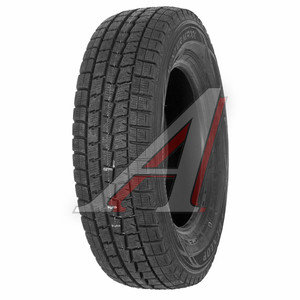 Шина DUNLOP Winter Maxx WM01 175/70 R13 175/70 R13, 307845