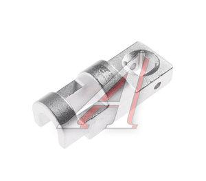 Приспособление для регулировки натяжения ремня (VW, AUDI) JTC JTC-4265