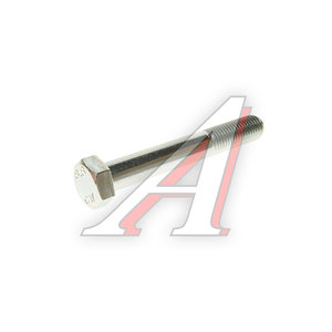 Болт SCANIA амортизатора (M16х2х108мм) FEBI 11670, 10437, 993910