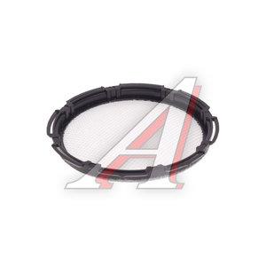 Фильтр NISSAN Tiana (09-) вентиляции передних сидений OE 87383-9N00A