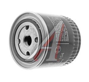Фильтр масляный ГАЗ-3110,3302 (дв.ЗМЗ-406) BOSCH 3105-1017010 0 451 203 154, 0451203154, 3105-1017010