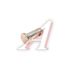 Палец d=8х18 260031-П29, и226