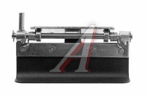 Ручка ГАЗ-3302 двери наружная правая металлическая в сборе (замена на код 020241) РЕГАЛИЯ 3302-6105150М, , 3302-6105150