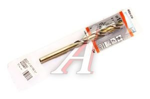 Сверло по металлу 10.0х133мм HSS-CO BOSCH 2608585864