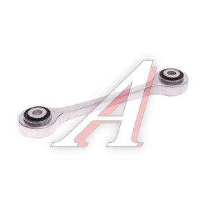 Стойка стабилизатора PORSCHE Cayenne (03-/11-) переднего левая/правая OE 955.343.06900, 31706