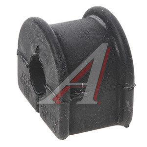 Втулка стабилизатора AUDI A6 заднего OE 4D0511327C
