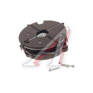 Мотор-редуктор OPEL Astra H (04-) регулировки зеркала бокового OE 13141998, 6207118