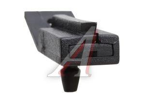 Жиклер ВАЗ-2110 омывателя Сызрань 2110-5208060