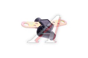 Датчик положения коленвала RENAULT Clio,Kangoo,LagunaMegane TSN 4.7.161, 34970, 8200609542