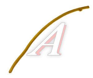 Провод монтажный ПГВА 1м (сечение 4.0мм кв.) АЭНК ПГВА-4.0, 2364
