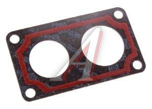 Прокладка карбюратора К151 впускная с герметиком Ярославль 4021.1107015 ВС, 4021.1107015