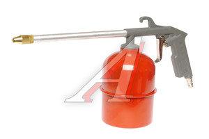 Пистолет для мовиля и мойки двигателя TEXMAШ TEXMAШ 10545, 10545