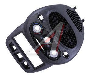 Консоль ВАЗ-11183 панели приборов в сборе АвтоВАЗ 11183-5326012-02, 11183532601202