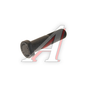 Шпилька колеса MERCEDES MAN L2000,M2000 заднего (M18х1.5х70) FEBI 09298, 09298/440227/01713700