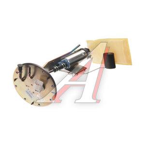 Насос топливный SSANGYONG Rexton (02-) (E23/28/32) электрический в сборе OE 2231008201