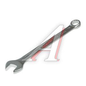 Ключ комбинированный 10х10мм KORUDA KR-CW10CB