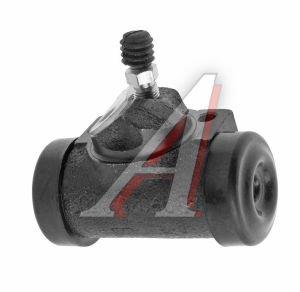 Цилиндр тормозной задний ЗИЛ-5301 левый РААЗ 5301-3502041