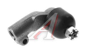 Наконечник рулевой тяги ВАЗ-2110 наружный левый FINWHALE 2110-3414057, FJ403