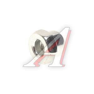 Гайка ВАЗ-2101 штока РЦС регулировочная 2101-1602524
