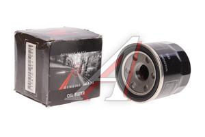 Фильтр масляный мото HONDA CB400,600,750,1000,CBR600,900,GoldWing,VFR OE 15410-MCJ-505, OC575