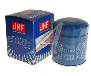 Фильтр топливный HYUNDAI HD120,AeroTown дв.D6DA19/22 (JFC-H08) JHF 31945-8Y000