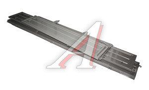 Борт ГАЗ-3302 Н/О (6 люверсов) L=3.17м комплект 4шт. 3302-8504010*, 3302-8504010-10