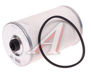 Фильтр топливный MAN FILTRON PW809, KX44D