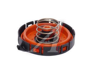 Клапан BMW 5 (E60,E61),7 (E65,E66),X5 (E53) регулировки давления картерных газов OE 11127547058, V20-0722