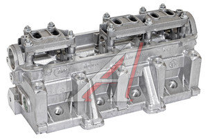 Головка блока ВАЗ-21083 АвтоВАЗ 21083-1003011, 21083100301100