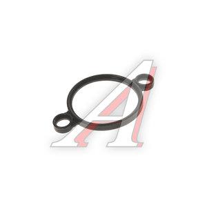 Прокладка BMW регулятора фаз газораспределения OE 11377501015